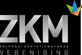 Psycholoog Zeist logo VVZB